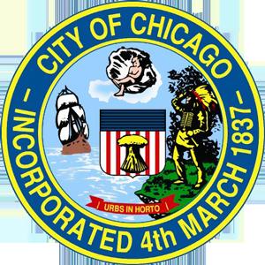 cityofchicago